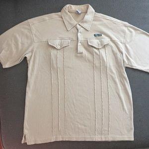 Calcin Klein Jeans Shirt